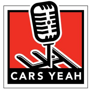 802: Ted Sohier is the voice of the Pittsburgh Vintage Grand Prix and sits on their Executive Commit