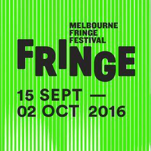 Melbourne Fringe FAQ: Access (04.07.2017)