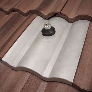 Solar Speaks special edition: Tile roof install advice from Quick Mount PV