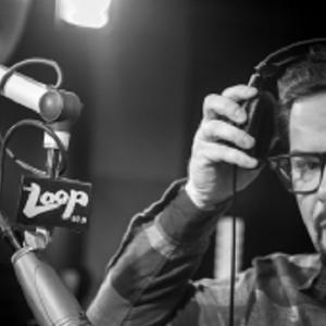 Mancow Podcast 7/10/17