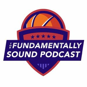 Fundamentally Sound Ep. 28 - Mike Rutherford