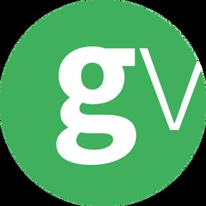 Greenleaf Testimonies