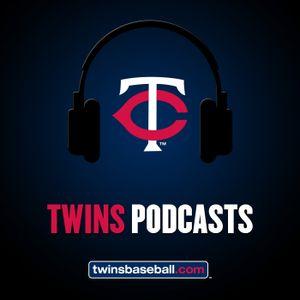 4/9/17: Inside Twins