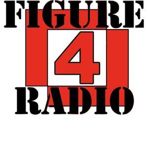 Figure 4 Radio- WrestleQuiz Best Of