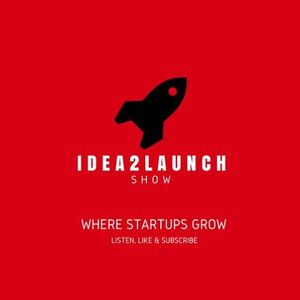 Featuring Startup: ActiveStation