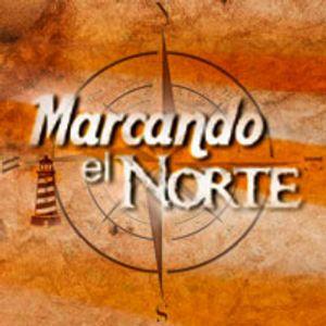 Marcando el Norte: San Ignacio de Antioquía 3/6