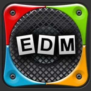 THE EDM FAD (CANALE)