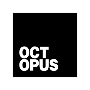 Octopus Radio 220 | Oliver Koletzki Live from Octopus Showcase Detroit