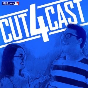 Thumbs Down Mets Fan Is Our Everything (Ep. 119)