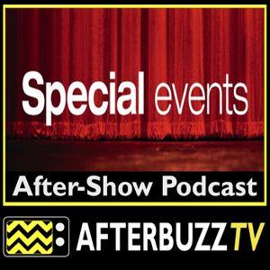 NBA Playoffs   April 25th, 2017   AfterBuzz TV AfterShow