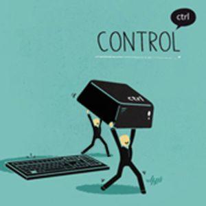 10.22.17. Biggies You Can Control!