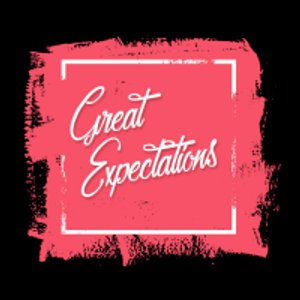 Great Expectations: Part 1