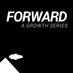 Forward - Breaking Strongholds