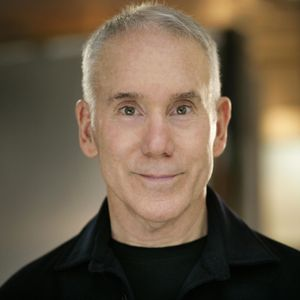 Dan Millman and the Complete Peaceful Warrior's Way
