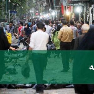 برنامه هفتگی جامعه - تیر ۰۷, ۱۳۹۶