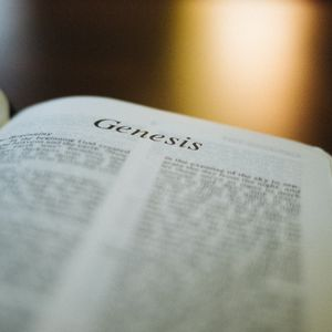 What Does God Want? – Genesis 3:9