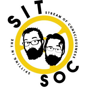 SitSoC Episode 103: Amy Scholandra Reams replaces Kyle Judas Hagan