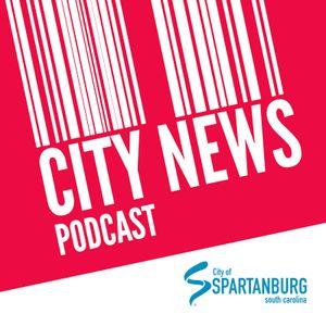 STEAM Garden planned for Spartanburg's Southside