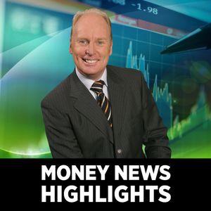 Christine Holgate the new Australia Post CEO