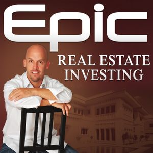 Safe is the NEW Risky - Epic Wealth Wednesday | 278