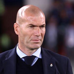 """Valdano y Segurola: """"Zidane ya estaría fuera del Madrid si no representase lo que representa"""""""