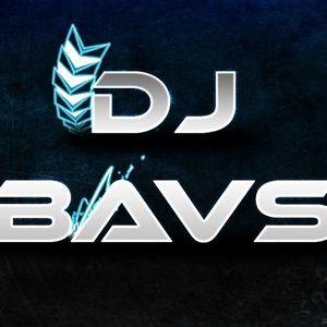 DJ Bavs - Pop Mashup