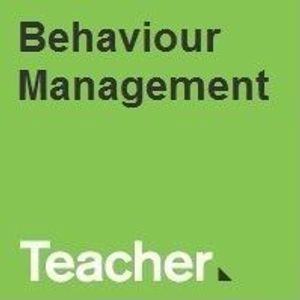 Behaviour Management Episode 3: Enacting respectful behaviour management policies