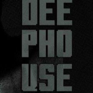 deep house 316