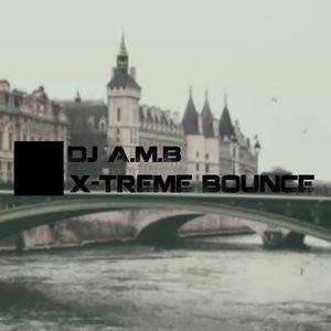 X - TREME BOUNCE N°1