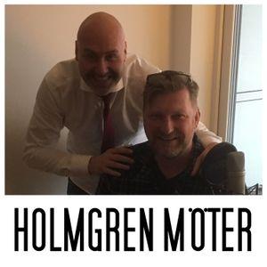 #114 Janne Blomqvist