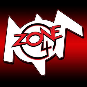 Zone 4 #363: Comic Countdown #2: For Jan. 14, 2015