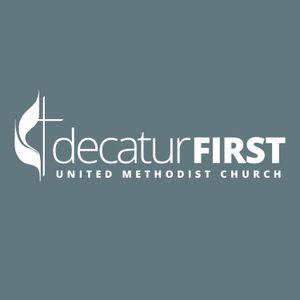 FOCUS: Finding Jesus, Even In Church
