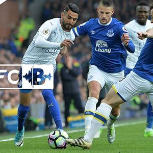 LCFC Radio Podcast: Episode 46