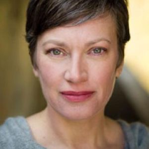 Ep: 19 - Actor Isobel Middleton on the demise of space