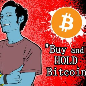 The 1 Bitcoin Show with Adam Meister - FUD And Altcoin Pumps Are Appeals To The Short Term!