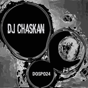 DOSP #24 by Dj Chaskan