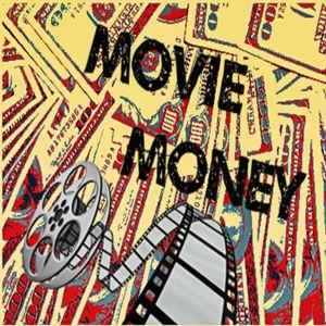 26. Movie Money 21/08/2017