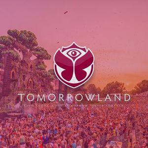 Pete Tong - live @ Tomorrowland 2017 (Belgium) – 23.07.2017