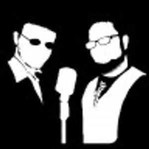 Bored Shenanigans Podcast – Story Time 005