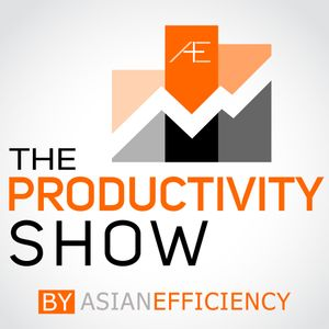 Using Coffee Shops and Cafes to Give Your Productivity a Boost w/ Dave Caolo (TPS172)