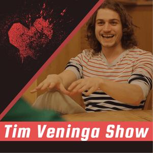 Tim Veninga Show #80
