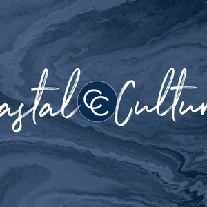 Coastal Cultures :: Worship is our Response - Audio