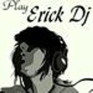 Erick Dj - Epic House Music vol.44