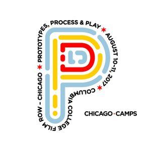 406 - Donna Lichaw Presentation at Prototypes, Process & Play 2017