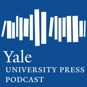 Ep. 25 - Reproductive Technology and the Rights of the Child
