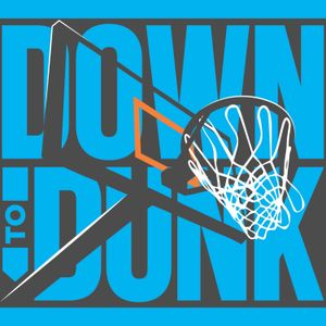 Down to Dunk Ep. 362: Salt and Pepper