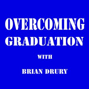 Ep. 69 Jeremy Coombs: Overcoming Addiction and FINDING THE FUN