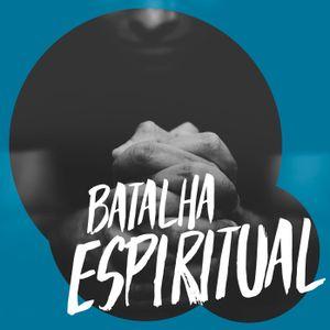 19/12/2017 - Guerra Espiritual - A vitória que traz o dobro -  Bispa Sonia Hernandes