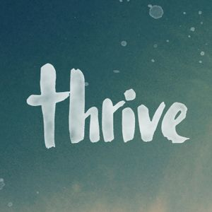 5 Things God Uses to Grow Your Faith Pt 1