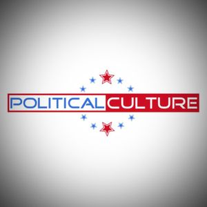 Trump's First 100 Days with The Daily Caller's Vince Coglianese and More! | BHL's Political Culture